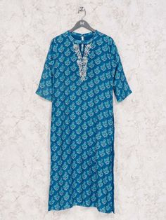 printed kurti, printed kurta, floral printed kurtis, latest printed kurti designs, kurti designs in floral, printed tunic, kurti designs in printed pattern, summer kurtis, summer printed kurtis, floral kurtis, Latest Kurti Design INDIAN ART PAINTINGS PHOTO GALLERY  | I.PINIMG.COM  #EDUCRATSWEB 2020-07-29 i.pinimg.com https://i.pinimg.com/236x/f5/6a/9a/f56a9ace30621bd2e0a626fa66718a94.jpg