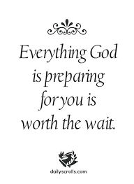 Image result for encouraging christian quotes