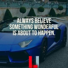 Monday Motivational Quotes: Answer About Success Short Inspirational Quotes, Best Motivational Quotes, Inspirational Thoughts, Daily Quotes, Best Quotes, Amazing Quotes, Wisdom Quotes, Quotes To Live By, Life Quotes