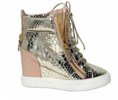 sneakers.  www.nupani.com
