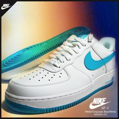 release date 07ca8 97b0f NIKE Air Force 1