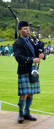 BagpipeLessons.com- Jori Chisholm- Skype and Distant Bagpiping Lessons ( I am a Student on here :) )