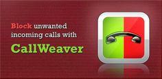 [App] CallWeaver v1.5.0 APK ~ Informasi Teknologi Android