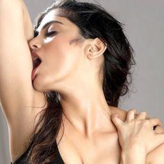 naina-ganguly-15 | Naina Ganguly Photos - Bollywood Hungama