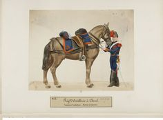 File:Album photographique des uniformes de l armée française-p58.jpg