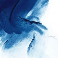 Acrylique : la maîtrise de l'eau et du temps de séchage