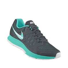 I designed this at NIKEiD sord of