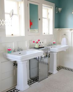 1000 Images About Seeing Double On Pinterest Sinks