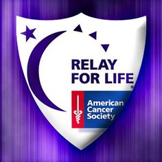 Relay_Superhero.jpg 300×300 pixels Follow us on Twitter @Relay For Life of Vinings - Buckhead, GA and Like us on http://facebook.com/RelayForLifeOfViningsBuckheadGA Get involved or make a tax-deductible donation>> https://RelayForLife.org/ViningsBuckheadGA