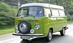 Volkswagen Transporter, Transporter T3, Volkswagen Type 2, Vw T1, Vw Camper, Vw Bus T2, Campers, Vw Cars, Audi Cars