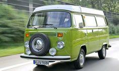Volkswagen Transporter, Transporter T3, Volkswagen Type 2, Vw T1, Vw Camper, Vw Bus T2, Campers, Wolkswagen Van, Combi T2