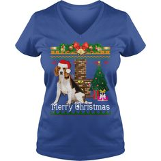 Ugly Christmas Sweater BEAGLES TShirt Dog Shirt #gift #ideas #Popular #Everything #Videos #Shop #Animals #pets #Architecture #Art #Cars #motorcycles #Celebrities #DIY #crafts #Design #Education #Entertainment #Food #drink #Gardening #Geek #Hair #beauty #Health #fitness #History #Holidays #events #Home decor #Humor #Illustrations #posters #Kids #parenting #Men #Outdoors #Photography #Products #Quotes #Science #nature #Sports #Tattoos #Technology #Travel #Weddings #Women
