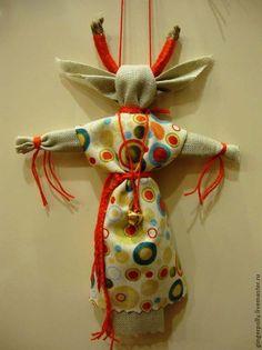 лялька-коза. свято Маланки 13 січня. на здоров,я діточкам