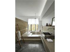 My dream bathroom from Corsica Inspiration.
