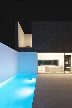 AR+ Model Home.