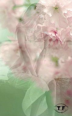 no pin limits Love You Images, Most Beautiful Images, Beautiful Women, Photo Illustration, Digital Illustration, Double Exposition, Double Exposure Photography, Angel Warrior, Ethereal Beauty