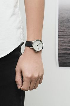 Void V03D Watch | From Clockwize.uk