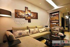 decoracion del hogar - Buscar con Google
