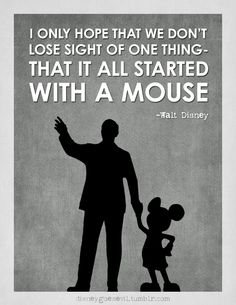 Disney Quotes Inspirational Quotes
