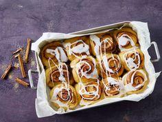 Scones, Waffles, Sweets, Baking, Breakfast, Desserts, Recipes, Food, Sweet Pastries