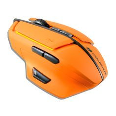 Cougar M600 Gaming Mouse Review - http://www.technologyx.com/pc-hardware/peripherals/cougar-m600-gaming-mouse-review/
