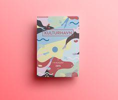 https://www.behance.net/gallery/25810401/Kulturhavn-Festival-2015