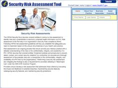 ONC's first app is a HIPAA security assessment tool for smaller practices http://wireheadtec.blogspot.com/2014/04/featured-report-doctors-medicare.html#.Uz7Mp_ldUoo