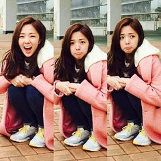 Chae Soo Bin | Actress http://www.luckypost.com/chae-soo-bin-actress-15/ #Actress, #ChaeSooBin, #CuteGirl, #Korean, #Luckypost, #可爱的女孩在韩国, #韓国のかわいい女の子, #귀요미