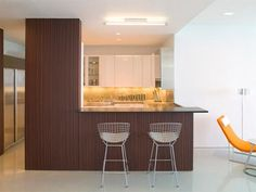 South Beach Apartment: Miami Style