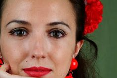Describing Appearances: Moving Beyond Eye & Hair Color