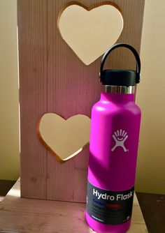 #hydroflask #outdoor