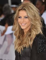 Want long hair faster click the image above :-)  #longhair #lovewatermans #hairstyles #Hair #hairextensions #havingregrets #longhairstyles #trends
