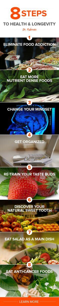 8 tips para que nadie se sienta fuera de la carrera ;) RECUERDA: No son los años, sino el espíritu lo que dicta tu edad ♥