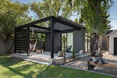 บ้านเล็กครบทุกอารมณ์ น่ารัก ดิบ โมเดิร์น « บ้านไอเดีย แบบบ้าน ตกแต่งบ้าน เว็บไซต์เพื่อบ้านคุณ