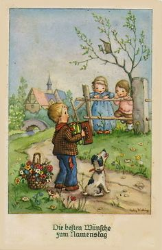Card-Karte
