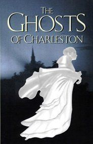 1st Charleston Ghost Tours By Tour Charleston - Charleston Ghosts
