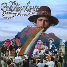 The Growlers - Gay Thoughts Vinyl