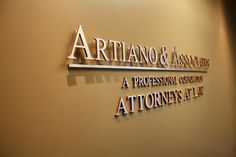 law office decor - Google Search