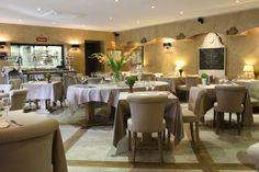 Une sortie au restaurant autour de Lyon, Mag.Lyonresto.com