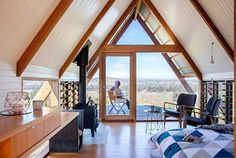 Image result for kimo estate eco hut