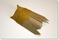 origami tutorials with videos