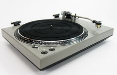 project audio systems turntable manual