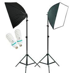 US $48.99 New in Cameras & Photo, Lighting & Studio, Light Controls…