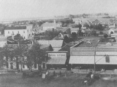 WACO, Nebraska   York County  CASDE