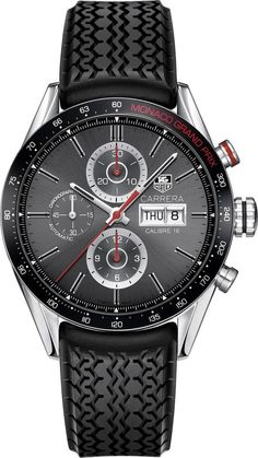 TAG Heuer Watch Carrera Monaco Grand Prix Limited Edition #bezel-fixed #bracelet-strap-rubber #brand-tag-heuer #case-material-steel #case-width-43mm #chronograph-yes #date-yes #day-yes #delivery-timescale-4-7-days #dial-colour-grey #gender-mens #limited-edition-yes #luxury #movement-automatic #official-stockist-for-tag-heuer-watches #packaging-tag-heuer-watch-packaging #style-sports #subcat-carrera #supplier-model-no-cv2a1m-ba0796 #warranty-tag-heuer-official-2-year-guarantee…