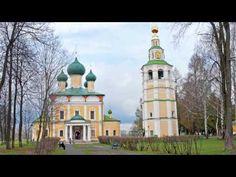 "Russian Orthodox Music - ""The Lord's Prayer"" + + + Κύριε Ἰησοῦ Χριστέ, Υἱὲ τοῦ Θεοῦ, ἐλέησόν με + + + The Eastern Orthodox Facebook: https://www.facebook.com/TheEasternOrthodox Pinterest The Eastern Orthodox: http://www.pinterest.com/easternorthodox/ Pinterest The Eastern Orthodox Saints: http://www.pinterest.com/easternorthodo2/"