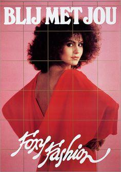 Foxy Fashion, gewerkt als scholier in de 70 er jaren. Good Old Times, The Good Old Days, Vintage Love, Vintage Ads, Cher Clueless, Disco Costume, Old Commercials, When I Grow Up, Long Time Ago