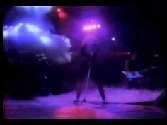 "Still Loving You - Scorpions ( Video Oficial), Nope, I don""t think so, ya no....."