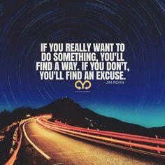 @cueyourcomeback ===================== Credit To Respective Owners ====================== Follow @daytodayhustle_ ====================== #success #motivation #inspiration #successful #motivational #inspirational #hustle #workhard #hardwork #entrepreneur #entrepreneurship #quote #quotes #qotd #businessman #successquotes #motivationalquotes #inspirationalquotes #goals #results #ceo #startups #thegrind #millionaire #billionaire #hustler #noexcuses #productivity #keepgoing #workethic