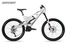 Full mechanical suspension technology, rear shocks with two landing positions on pedals, hydraulic breaks, and 27 speeds. Cool Bicycles, Cool Bikes, Bmx Bike Brands, Best Bmx, Most Expensive, Bmx Bikes, Bicycle Design, Bike Accessories, Cars